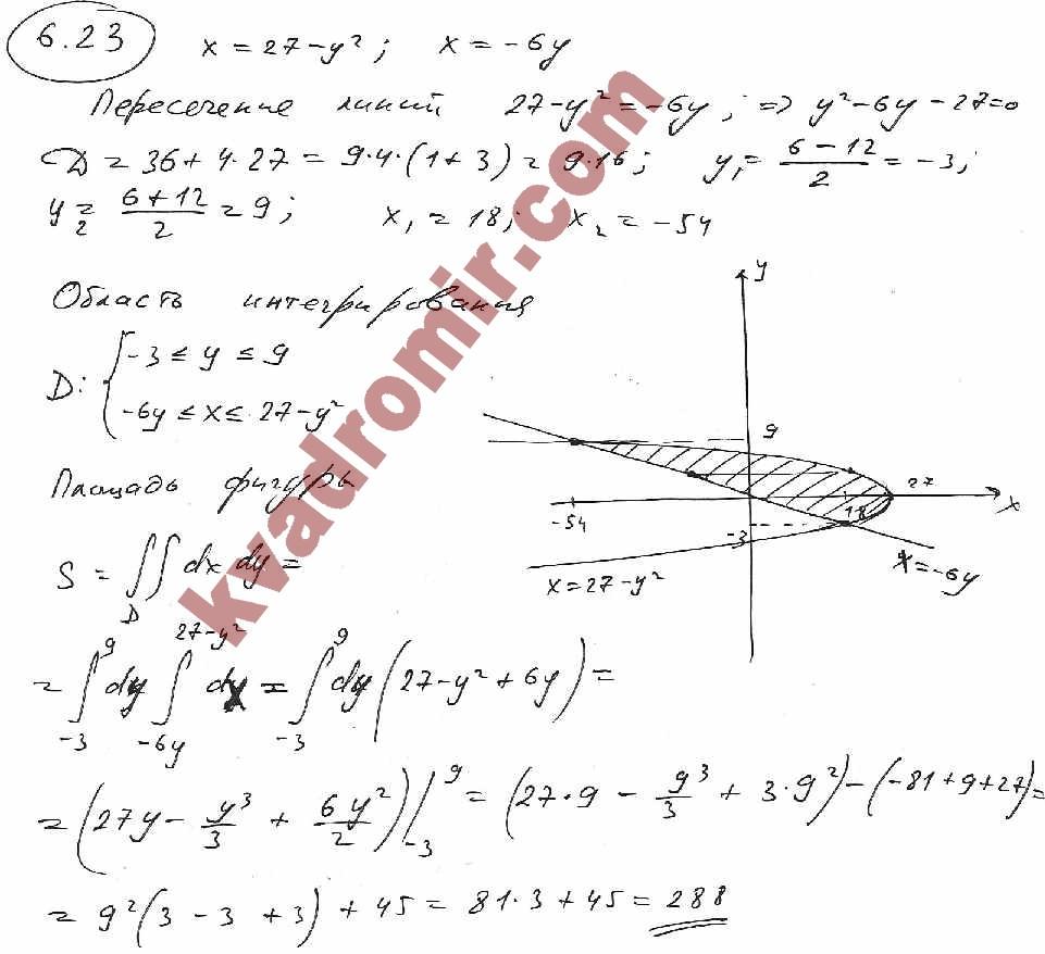 Чертов физика решебник кузнецов